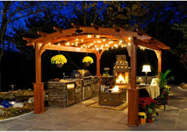 pergola modern pergola kit horrible aluminum gazebo kits
