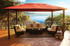 Outdoor Gazebo Curtains Magnificent Outdoor Gazebo Curtains And Outdoor Gazebo Curtains