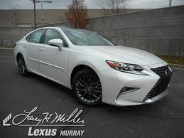 lexus utah lexus vehicles for sale in murray salt lake city ut larry