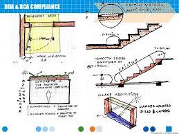 Bca Floor Plan Presentation4
