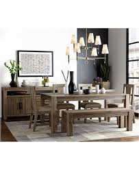 dining room collections dining room furniture macy u0027s