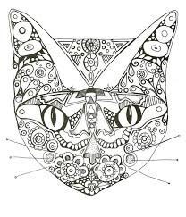 45 best motifs origami images on pinterest drawings mandalas