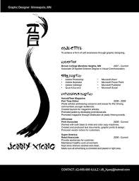 Exceptional Creative Resume Designs Tags 40 Beautiful And Creative Resume Design Graphic