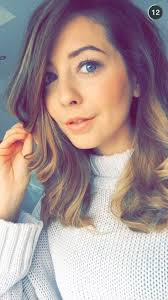 392 best z o e l l a images on pinterest zoella beauty