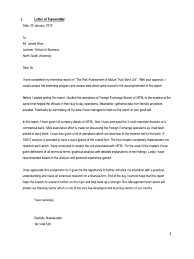 Authorization Letter For Bank Withdrawal In India Mutual Trust Bank Credit Finance Banks