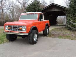 1332 best bronco images on pinterest ford bronco broncos and