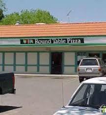 round table pizza folsom blvd round table pizza 5101 folsom blvd sacramento ca 95819 yp com