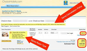 Comfort Inn Employee Discount How To Get Free And Discounted Nights With Choice Hotels Best