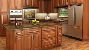 mobile home kitchen cabinets for sale mobile home kitchen cabinets for sale homes majestic 3 28