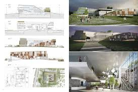 architecture design competitions home interior ekterior ideas