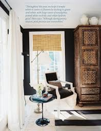 interior designer mark sikes u0027 southern california home open
