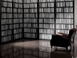 Home Decor Wall Panels by Decorative Wall Paneling Decorative Wall Paneling Designs Picture
