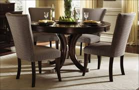 Narrow Dining Tables With Leaves Dining Room Wonderful Small Kitchen Table Sets Sheesham Dining