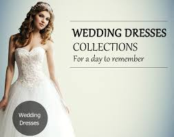 wedding dresses sale uk queeniebridal wedding dresses bridal gowns for sale