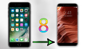 Iphone by The Iphone 8 Will Be Incredible Youtube