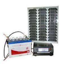 solar light for home solar home light solar home light kavita solar energy pvt ltd