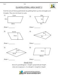 area practice worksheet defendusinbattleblog