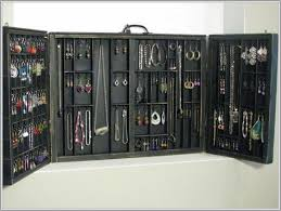 necklace display case images Portable jewelry display cases large portable jewelry display jpg