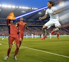 Usa Soccer Memes - usa soccer memes flex on internet for belgium match soccer memes
