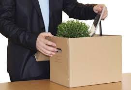 Competitive Edge Resume Service Job Seeker Articles Lawjobs Com