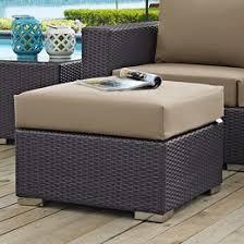 patio furniture joss u0026 main
