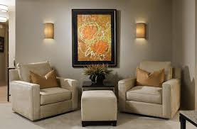 Candle Wall Sconces For Living Room Stunning Wall Sconces Living Room Images Rugoingmyway Us