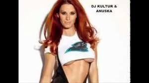 Hit The Floor Online Free - download mp3 songs free online dj kultur anuska hit the floor