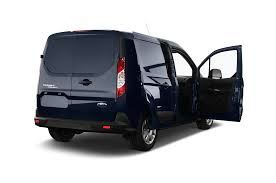 2015 ford transit connect reviews and rating motor trend