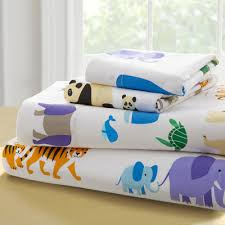 boys bedding comforters quilts u0026 duvets buyer select