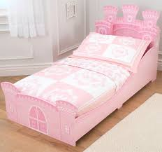 girls beds uk toddlers beds in fun and comfy style babytimeexpo furniture