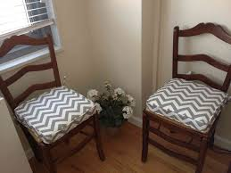 seat cushions dining room chairs large and beautiful photos