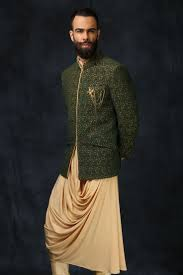 indian wedding dresses for and groom slay it in style wedding attire fit for the s wedabout