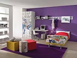 purple rooms ideas home design