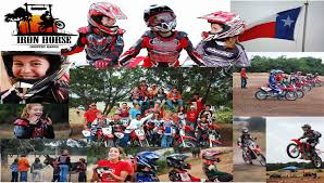 motocross gear for kids iron horse country ranch summer camp for kids motorcycles dirt