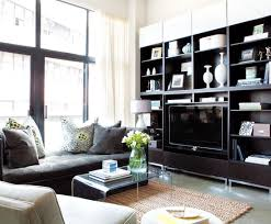 storage ideas for small living rooms u2013 table saw hq