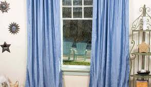 types of curtains curtains new types of curtains and drapes awesome design ideas
