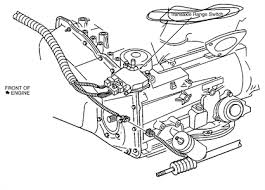 buick century neutral safety switch location questions u0026 answers