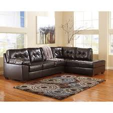 Soft Leather Sofas Sale Rent To Own Sofas U0026 Sectionals For Your Home Rent A Center
