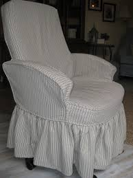 Office Chair Slipcover Pattern Diy Office Chair Slipcover Patterns Parsons Chair Covers Pictures