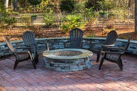 columbia sc outdoor fire pit builder columbia sc outdoor fire