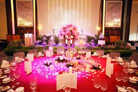 wedding backdrop singapore hitched wedding planners singapore shangri la singapore wedding