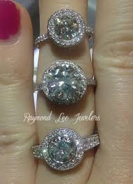 sizing rings prices images 13 best carat comparison images engagements rings jpg