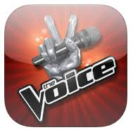 the voice app android which is the best free karaoke app