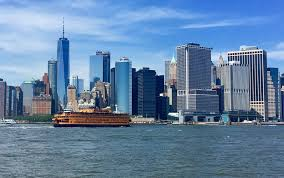 101 Things To Do With In New York Visit New York City New York City Attractions