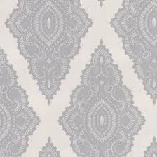 graham u0026 brown 31 165 fabulous jewel wallpaper lowe u0027s canada
