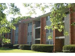 apartments for rent in aurora illinois area apartments for rent