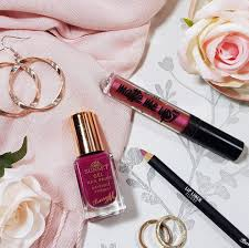 monthly beauty and lifestyle favourites rosie loves life