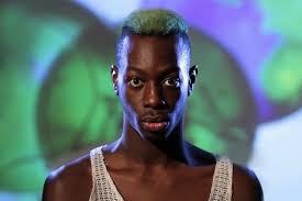 Gay Black Guy Meme - we invented swag nyc s queer rap pitchfork