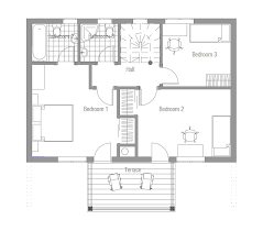 house floor plans and prices small house plans and prices house decorations