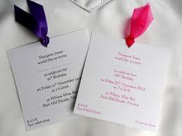 100th birthday invitations ideas alesi info